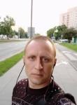Ruslan, 32  , Warsaw