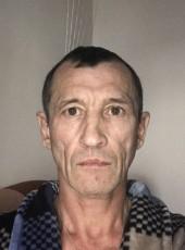 Aleksey, 52, Russia, Aldan