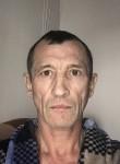 Aleksey, 52  , Aldan