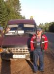 Sergey, 56  , Medvezhegorsk