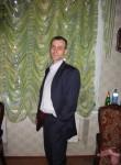 Ivan, 37  , Vladivostok