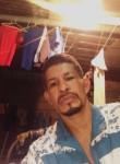 Humberto, 52  , Panama