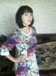 Mariya , 32  , Bryanka