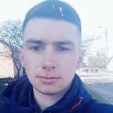 Володя, 21  , Krasne