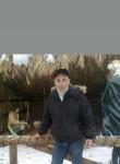 ARTAK, 41  , Yerevan
