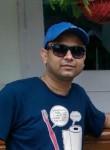 LuckySharma, 40  , Jaipur