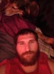 Brandon, 24  , Great Falls (State of Montana)