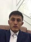 Erbol, 27  , Saryozek
