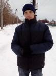 Dmitriy, 38  , Spasskoye