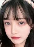甜心baby, 22  , Xi an