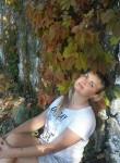 Marina, 33  , Khotkovo