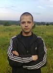 Tyema, 31, Yekaterinburg