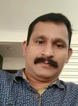 jeny john, 38  , Pathanamthitta