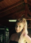 miki, 32  , Timisoara
