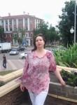 Анастасия, 43, Belgorod