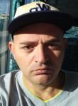 Ernesto, 40, Holguin