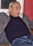 Nugzari Gvaramia, 59  , P ot i