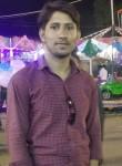 अर्जुन, 24  , Gangapur City