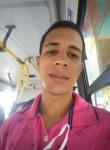 Jose luis, 25, Manaus