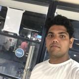 Sameer, 25  , Bodh Gaya