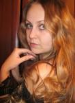 Lisyenok, 36  , Kinel