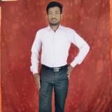Vinod , 22  , Morena