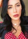 anna robinson, 35  , Union City (State of California)