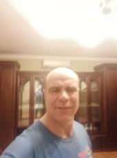 Андрій, 46, Ukraine, Okhtyrka