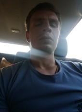 Kolya, 26, Russia, Moscow