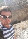 Aman4ess, 27, Ashgabat