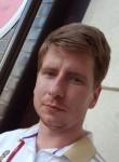 Aleksandr, 31, Kaliningrad
