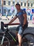Stanislav, 45, Moscow