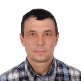 Aleksandr, 49  , Khodoriv