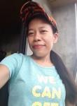 Mary Jean, 33  , Lapu-Lapu City