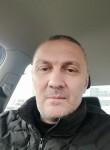 Kamol, 44  , Saint Petersburg
