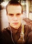 Edik, 19, Kiev