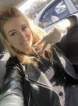 Viktoriya , 25, Novorossiysk