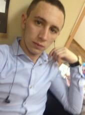 Aleksandr , 25, Russia, Yekaterinburg