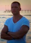 Pavel, 32  , Torzhok