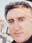 jamal nase , 34, Kabul