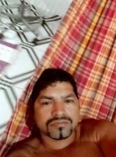 Denis, 45, Brazil, Porto Velho
