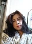 Gulnara, 45  , Norilsk