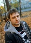 Yuriy, 28  , Belogorsk (Amur)