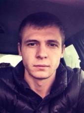 andrey, 26, Russia, Saransk