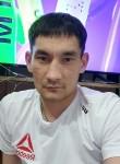 Nail, 36, Ufa