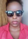 Queenvai, 18  , Bagamoyo