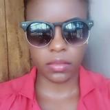 Queenvai, 19  , Bagamoyo