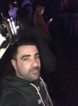 Tiago Trindade, 31  , Santa Iria da Azoia
