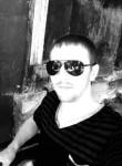 Yuriy Timoshenko, 26  , Boguchar