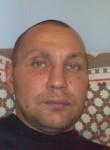 Vanya, 42  , Argayash